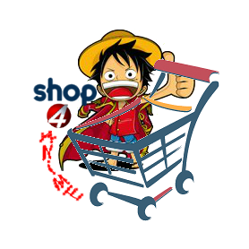 One stop Anime Shop
